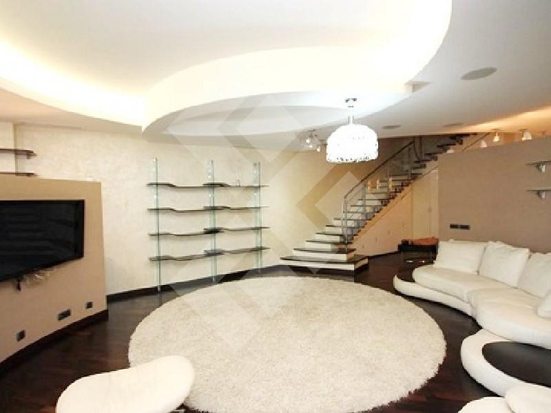 Аренда офиса 7 кв Воронцовские Пруды улица арендовать офис Открытое шоссе