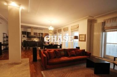 c0b9860e9483d Пожарский переулок, 11 - продажа квартир по актуальным ценам ...