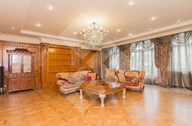 cc417560d0e65 Большой Левшинский переулок, 11 - продажа квартир по актуальным ...
