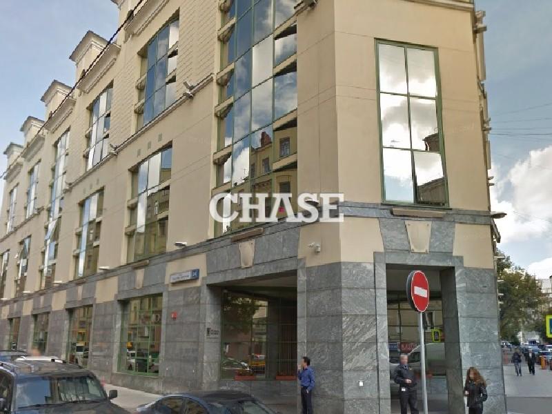 Аренда офисов ул.тимура фрунзе подать объявление коммерческая недвижимость новосибирск