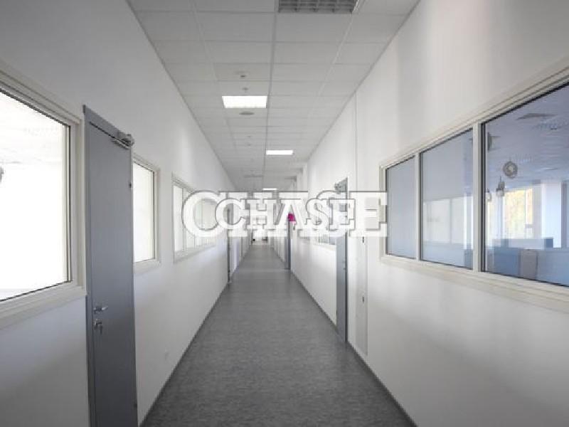 Аренда офиса 7 кв Волоколамский проезд аренда офиса в купчино недорого