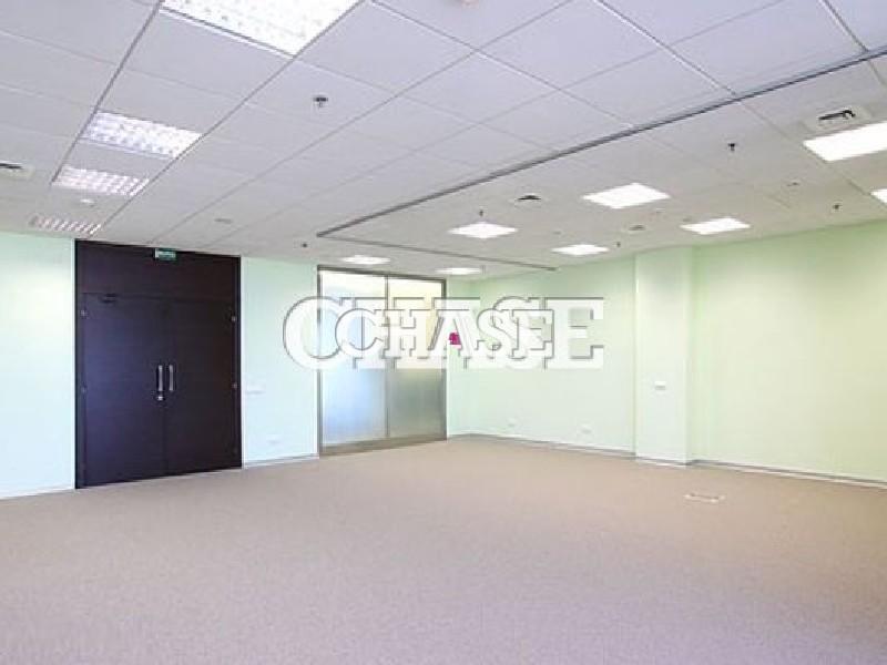 Аренда офиса в лотте плаза аренда объектов коммерческой недвижимости г.барнаул