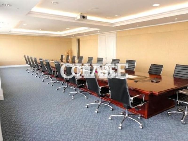 Аренда офиса lotte Аренда офиса 35 кв Кожуховский 1-й проезд