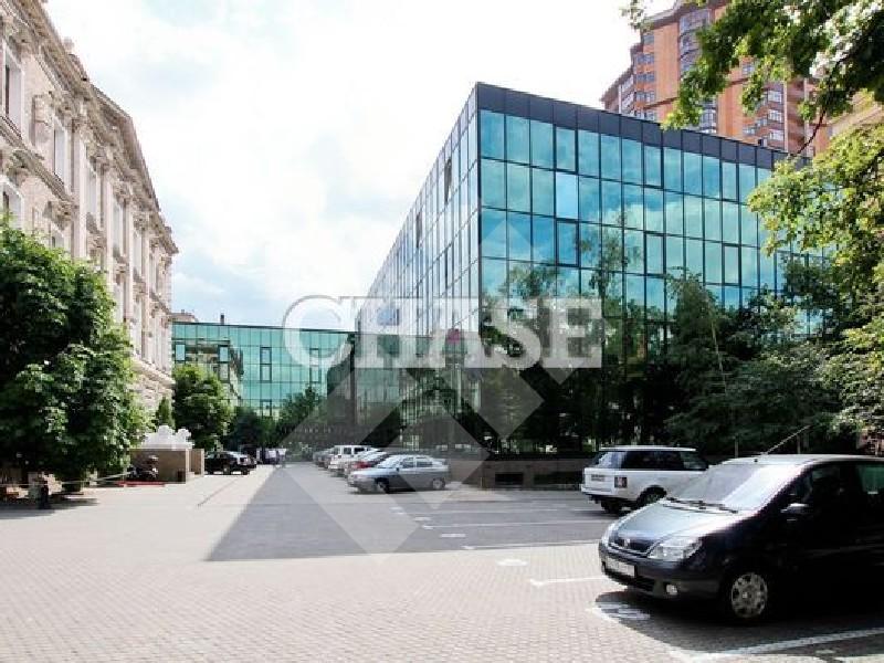 Аренда офиса Академика Туполева набережная аренда коммерческая недвижимость лукоянов