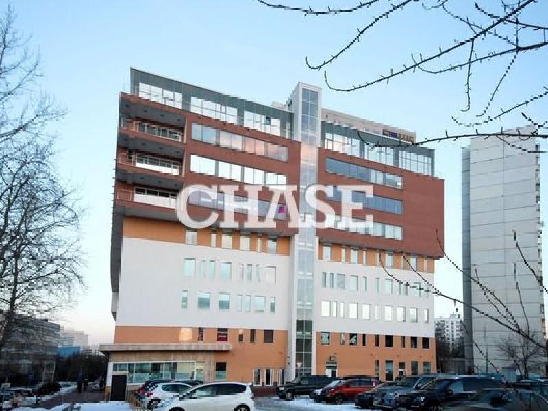 Аренда офиса 7 кв Светлый проезд аренда офиса в деловом центре в екатеринбуге
