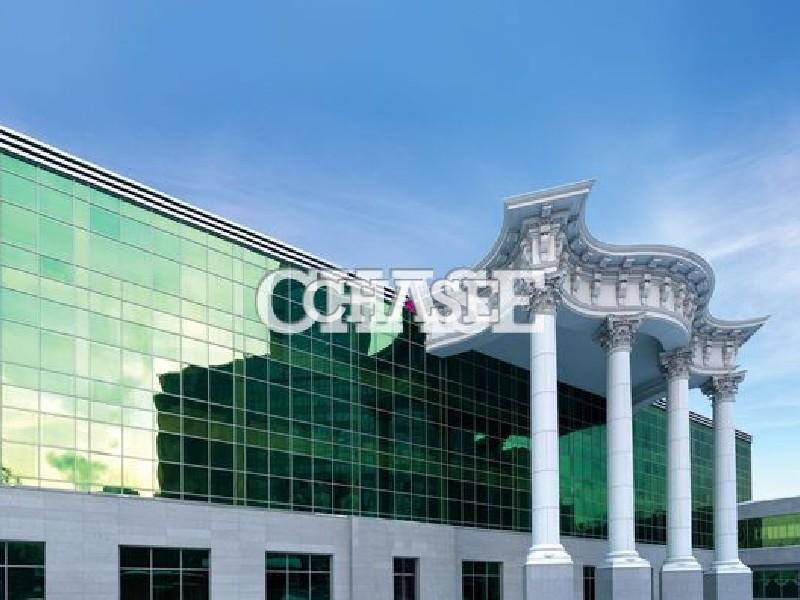 Аренда офиса 7 кв Каланчевская улица аренда офиса класса а площадью 50 кв.м в центре москвы