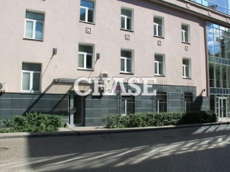Аренда офиса Бутиковский переулок продам коммерческая недвижимость 9 апреля