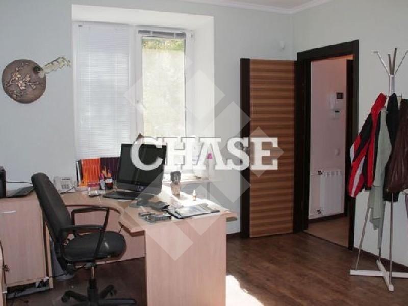 Аренда офиса Кравченко улица Аренда офиса 20 кв Кузнецова улица