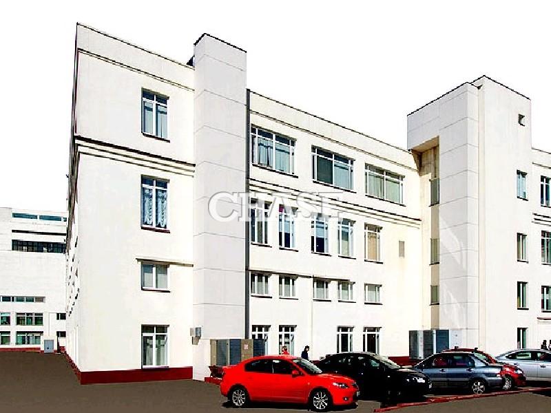 Шаболовка аренда офиса аренда офисов в бизнес центре класса a