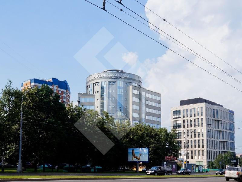 Аренда офиса 7 кв Удальцова улица коммерческая недвижимость снять краснодарский край