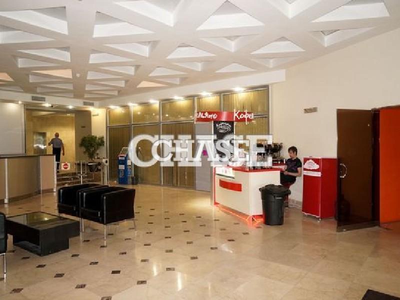 Аренда офиса академический поиск офисных помещений Косинская Большая улица