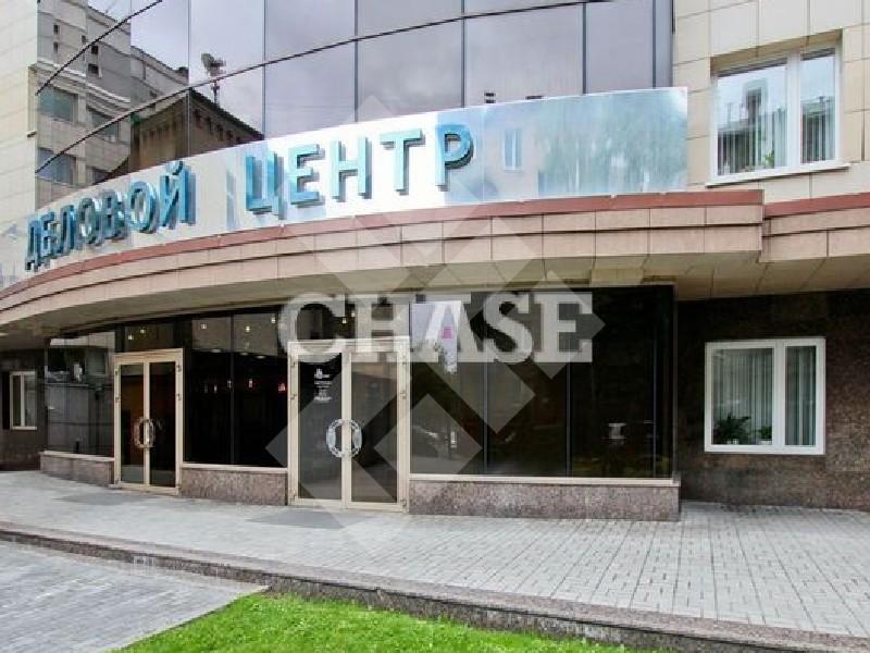 Снять в аренду офис Грузинская Малая улица аренда офисов цмт