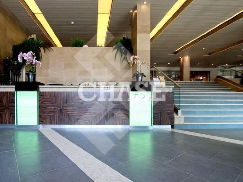 Аренда офиса на тульской w plaza портал поиска помещений для офиса Бахрушина улица