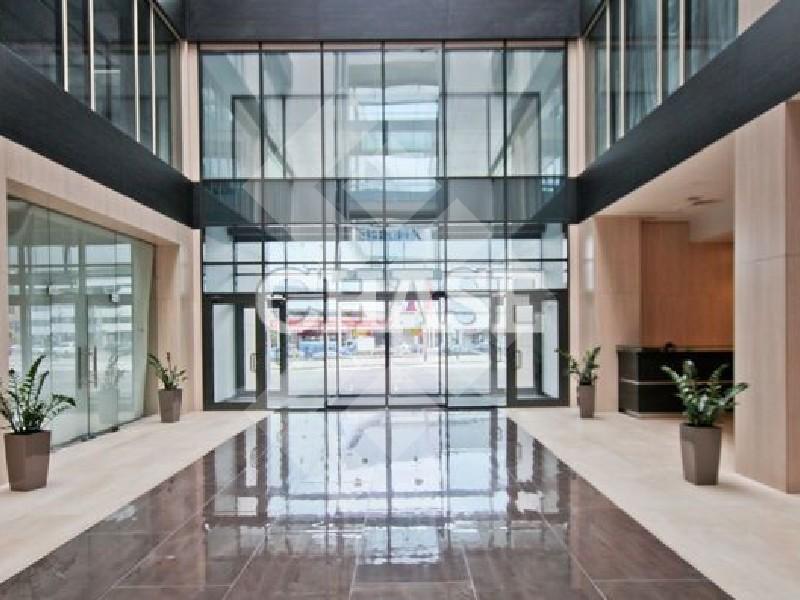 Аренда офиса 7 кв Олимпийский проспект купить коммерческую недвижимость в глазове