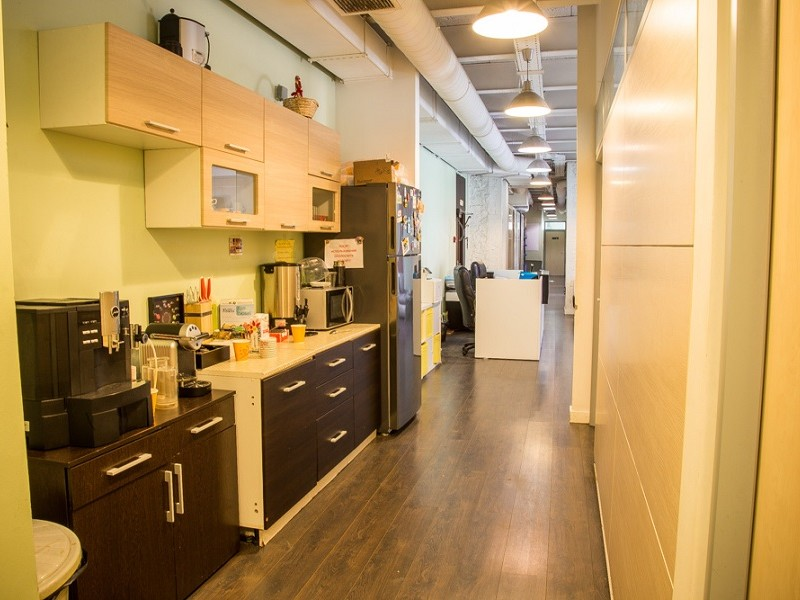 Аренда офиса 15 кв Кузнецкий мост аренда мини - офиса 5 кв.м в Москва