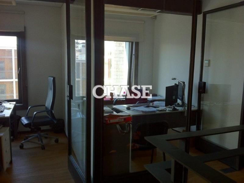 Снять офис в городе Москва Подъемный переулок Аренда офиса 20 кв Ибрагимова улица