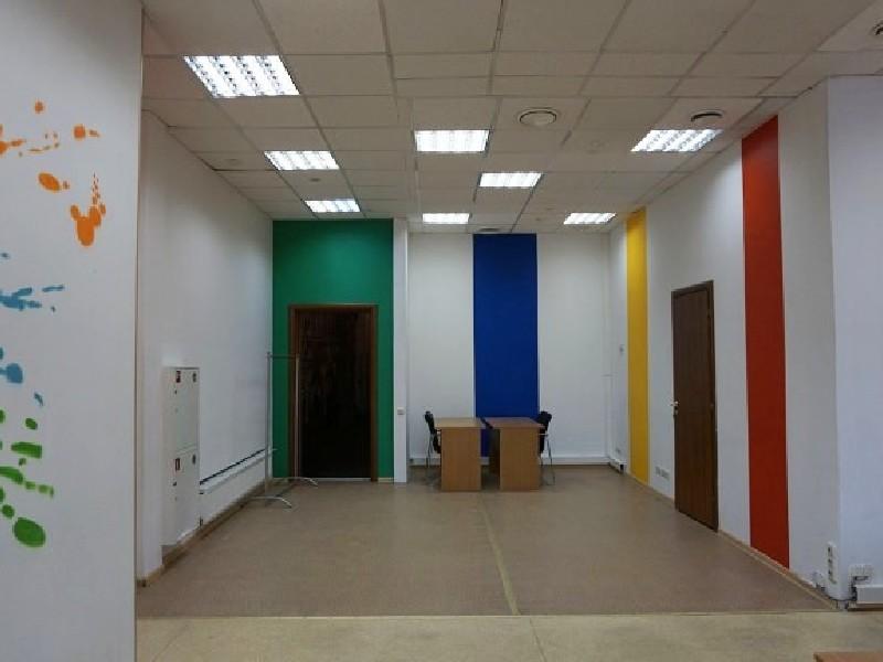 Аренда офиса на дербеневской наб Аренда офиса 40 кв Минская улица