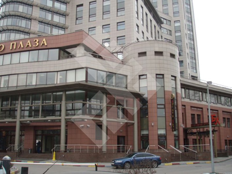 Арендовать офис Русаковская улица аренда офиса без ремонта сочи