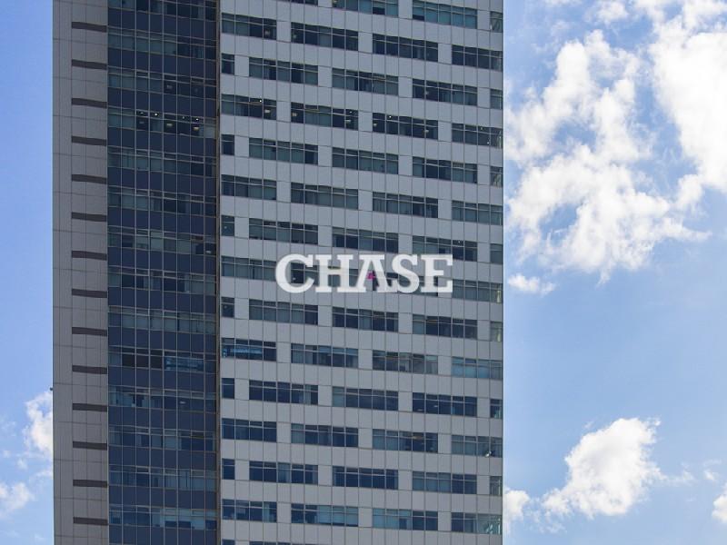 Аренда офисов рублевское Аренда офиса 35 кв Неглинная улица