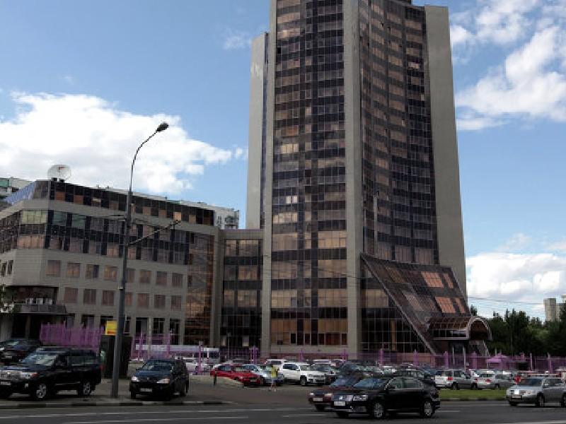 Аренда офиса 7 кв Севастопольский проспект офисные помещения под ключ Крылатские Холмы улица