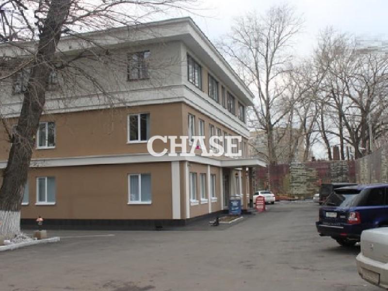 Аренда офисов ул.грузинский вал, 11 аренда офиса в г бровары