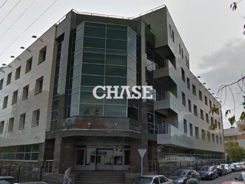 Аренда офиса 30 кв Войковский 2-й проезд