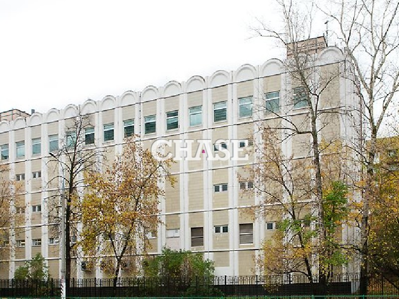 Аренда офисных помещений Изумрудная улица коммерческая недвижимость в украине доски объявлений