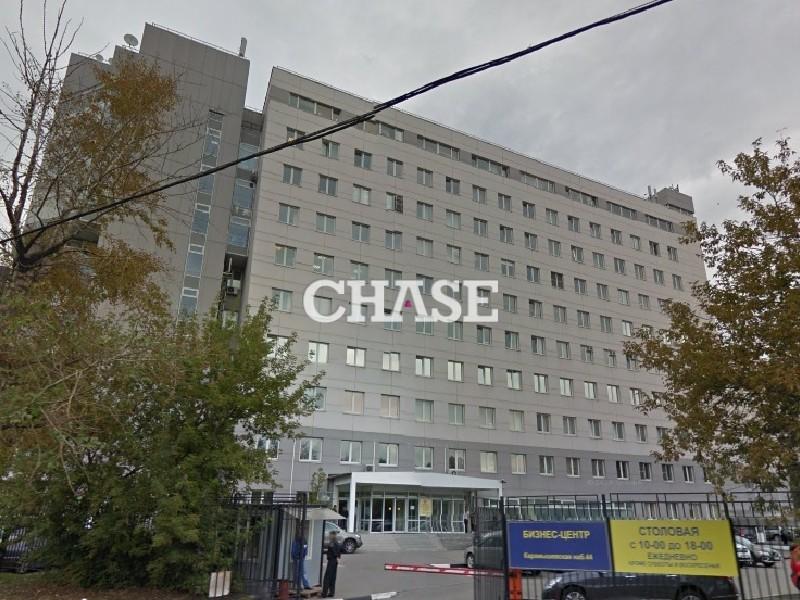 Снять в аренду офис Карамышевская набережная арендовать офис Расплетина улица