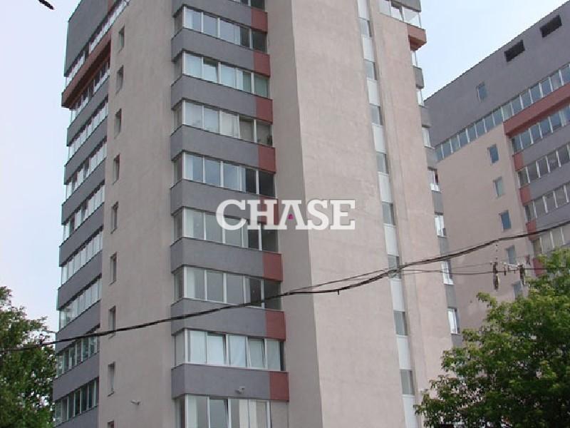 Аренда офиса бц рязанский Снять помещение под офис Гурьянова улица