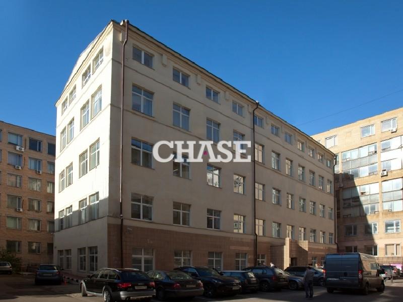 Арендовать офис Ленинский проспект аренда офисов в волга-плаза