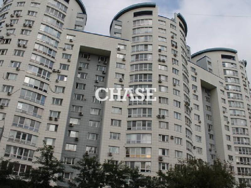 Снять в аренду офис Маршала Жукова проспект поиск офисных помещений Новогиреевская улица