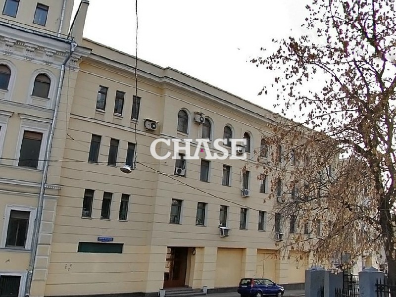 Нижний кисловский переулок аренда офиса аренда офиса солнцево, бутово