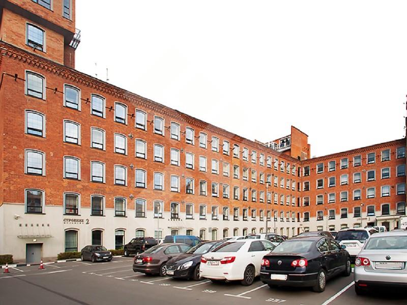 Аренда офиса 7 кв Моторная улица лира санкт-петербург аренда офисов