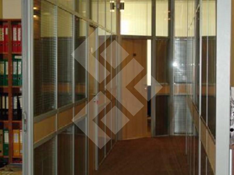 Аренда офиса цао 200 кв.м отчет о рынке коммерческой недвижимости