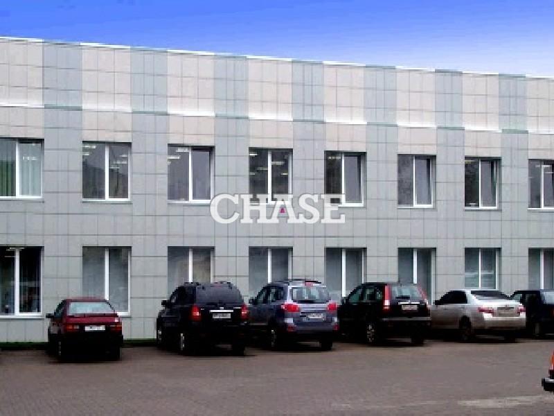 Арендовать офис Коптевская улица снять в аренду офис Петра Романова улица