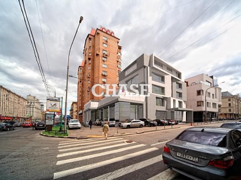Аренда офиса 7 кв Валовая улица кемерово 50 лет октября 11 аренда офиса