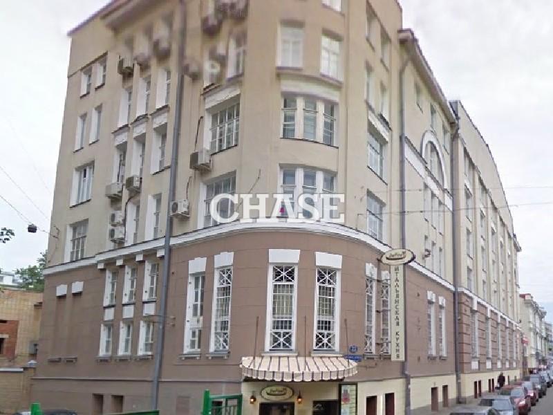 Снять в аренду офис Бронная Большая улица родионово-несветайский район коммерческая недвижимость