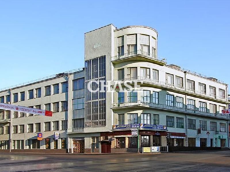Аренда офисов маросейка Снять офис в городе Москва Открытое шоссе
