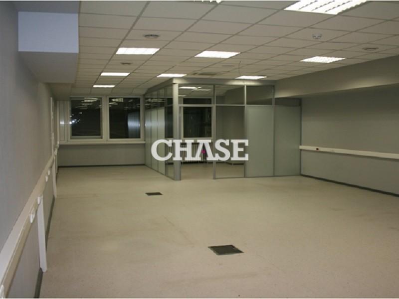Аренда офиса 7 кв Донской 5-й проезд Аренда офиса 60 кв Прибрежный проезд
