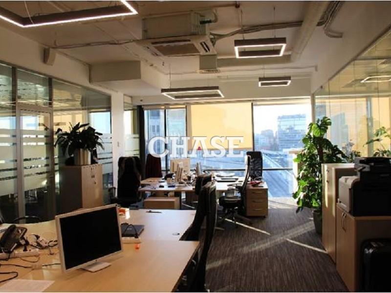 Аренда офиса Олимпийский проспект поиск офисных помещений Богородский Вал улица