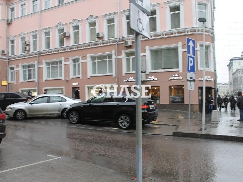 Поиск помещения под офис Рождественка улица аренда офиса ул.руставели без комиссии