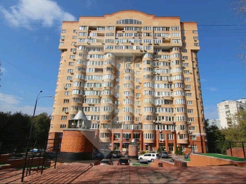 Аренда офиса 7 кв Янтарный проезд бизнес центры аренда офисов
