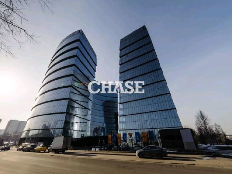 Аренда офиса 7 кв Одесская улица аренда офисов в астане на левом берегу