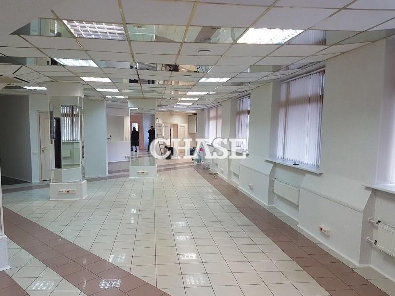Снять помещение под офис Щемиловский 2-й переулок офисные помещения под ключ Кожуховский 1-й проезд