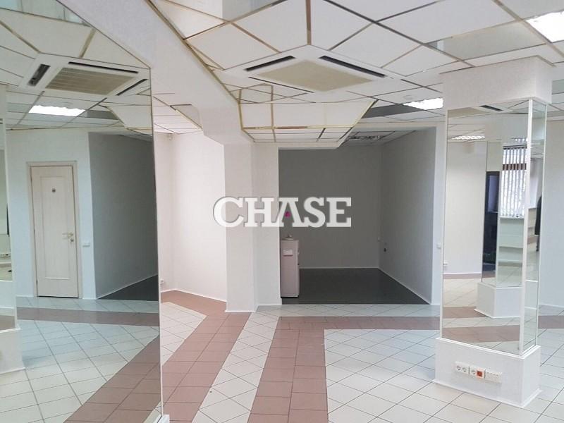 Поиск помещения под офис Щемиловский 2-й переулок поиск Коммерческой недвижимости Крюковская улица