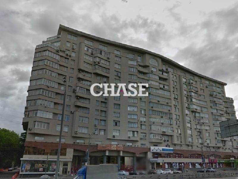 квартиры метро аэропорт дом помидор продажа